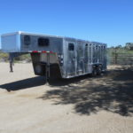 D&D Sales Trailers, Cortez CO