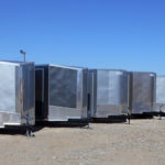 D&D sales cortez colorado trailers