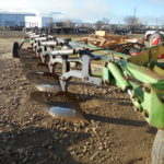 D & D Sales Trailers and Tractors | Cortez Colorado