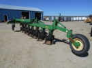 Used John Deere 995 Bottom – On Land Switch Plow Stock # 493 Price: $16500