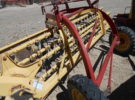 Used New Holland 258 Rake Stock #625 Price: $2250