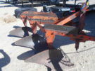Used 3 Bottom Plow Stock #923 Price: $450