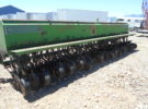 Used Great Plains Solid Stand 20 Drill Stock #639 Price: $2500