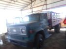 Used 1975 Chevrolet C-60 Truck Price: $7500