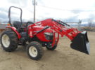 New Branson 4720H 4X4 Tractor w/ BL 200 Loader – Call for Price