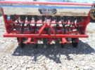 New Tar River 72″ DLR072 Seeder Price: $3695
