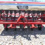 "D&D Sales Cortez, CO New Tar River 72"" DLR072 Seeder"
