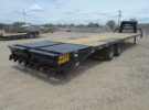 New Diamond T 102′ X 32″ Trailer Stock #25598 Price: $11,695